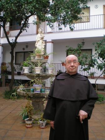 Fray Eduardo Sanchez.jpg