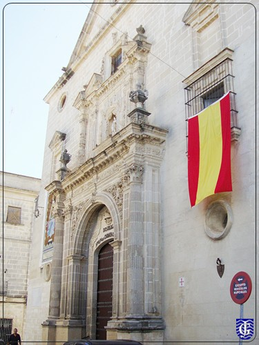 Iglesia_El_Carmen_01_Jerez