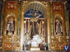 Iglesia_El_Carmen_Jerez_06