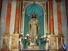 Iglesia_El_Carmen_Jerez_07