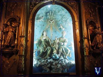 Iglesia_El_Carmen_Jerez_08