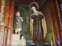 Iglesia_El_Carmen_Jerez_11