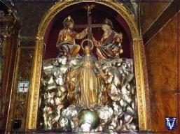 Iglesia_El_Carmen_Jerez_14