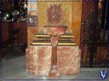 Iglesia_El_Carmen_Jerez_16 (1)