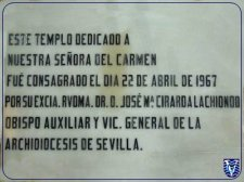 Iglesia_El_Carmen_Jerez_18