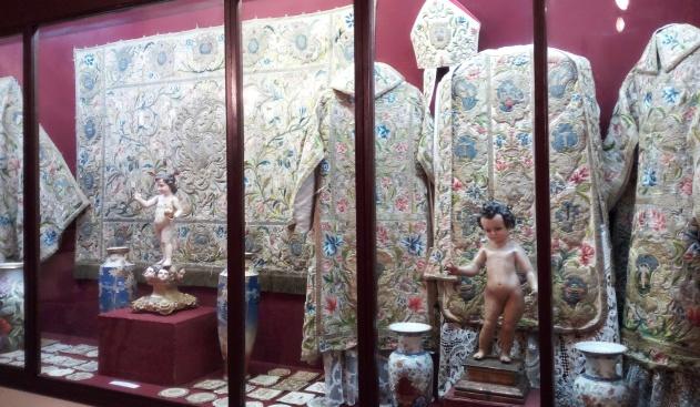 Ornamentos seda.jpg