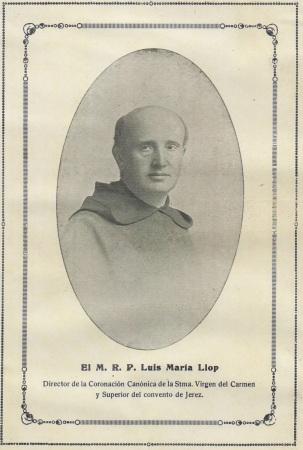 Padre Luis Maria Llop.jpg