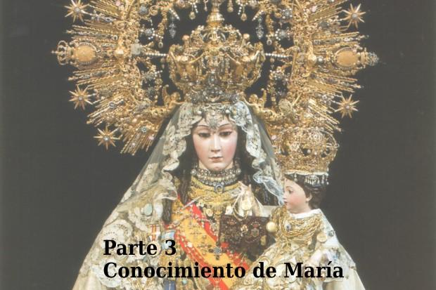 Parte 3 Conocimiento de Maria