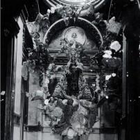 433 años Carmelitas en Jerez 2