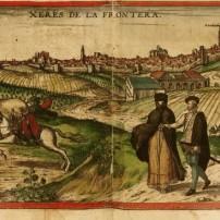 433 años Carmelitas en Jerez 3