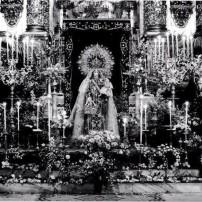 433 años Carmelitas en Jerez 4