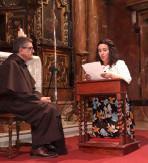 V Encuentro Responsables Laicado Carmelita Sevilla 2019 2